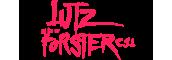 Lutz Forster
